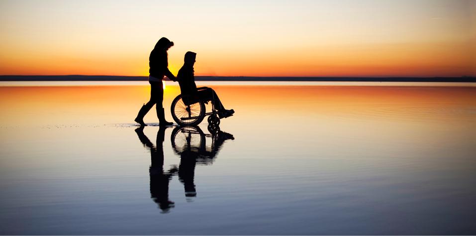 Disability Services: https://give.curtin.edu.au/